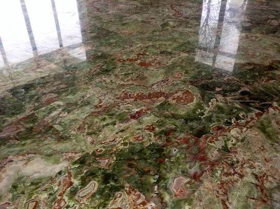 marmor ponzo gmbh natursteine in berlin boden fassade verkleidung verlegung fugenlos. Black Bedroom Furniture Sets. Home Design Ideas