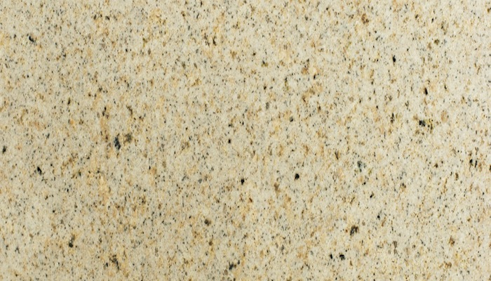Marmor Ponzo GmbH - Natursteine in Berlin - Granit