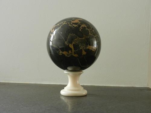 Marmor Ponzo GmbH - Natural Stones in Berlin - Handicraft ...