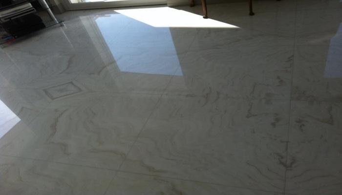 Terrassenplatten ohne fugen sammlung von for Boden ohne fugen