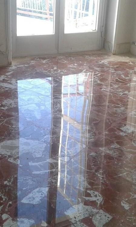 Marmor Reinigen marmor ponzo gmbh natursteine in berlin pflege reinigung