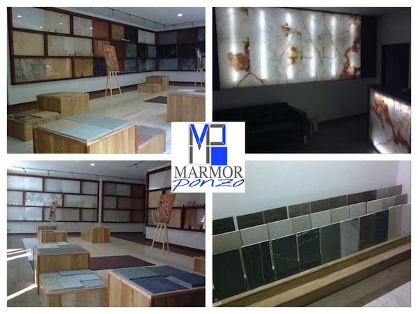 marmor ponzo gmbh natursteine in berlin marmor granit travertin onyx schiefer. Black Bedroom Furniture Sets. Home Design Ideas