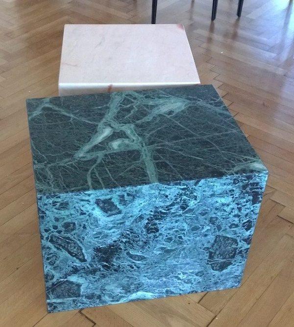 Marmor Ponzo Gmbh Natursteine In Berlin Marmortische