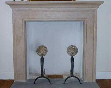 kamine berlin cheap fr fen kachelfen stahlfen kamine with. Black Bedroom Furniture Sets. Home Design Ideas