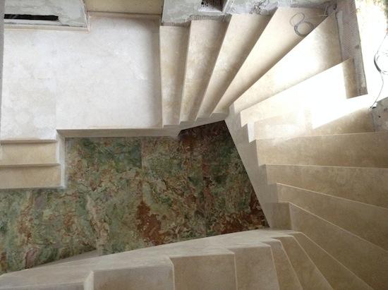marmor ponzo gmbh - natursteine in berlin - fliesenleger, Hause ideen
