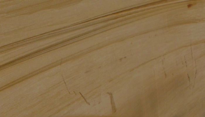 Marmor ponzo gmbh natursteine in berlin sandstein for Sandstein fliesen