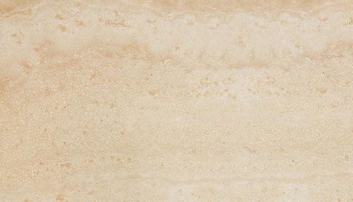 ... marmor ponzo gmbh natursteine in berlin travertin 700 x 400 76 kb jpeg