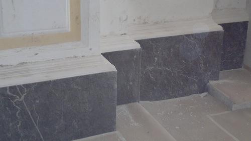 Marmor ponzo gmbh montaggio posa in opera pavimenti